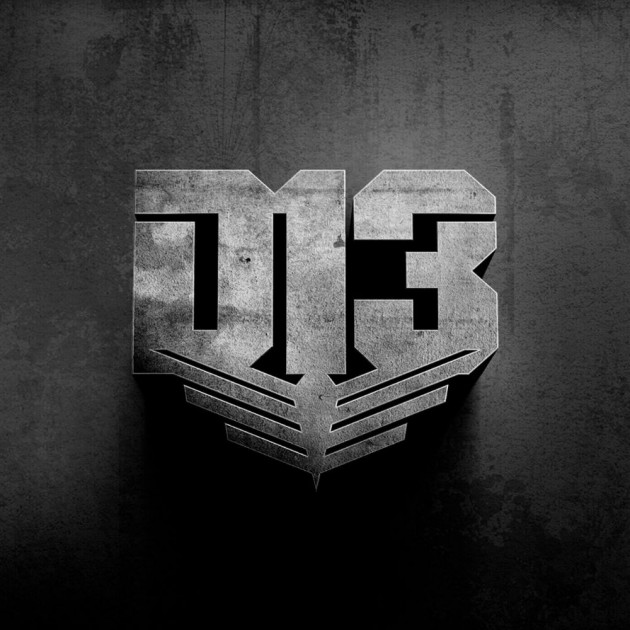The-Hunger-Games-Mockingjay-District-13-Logo-630x630
