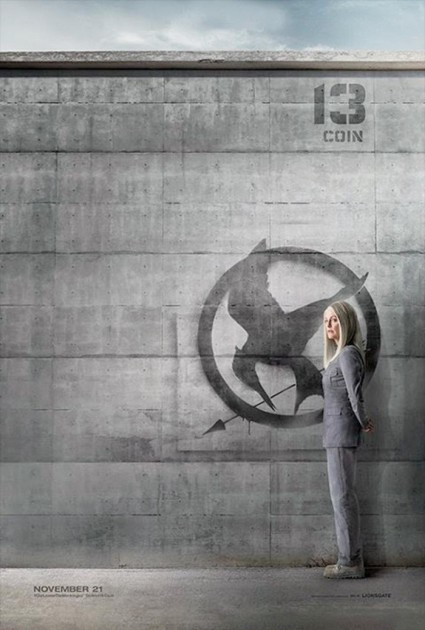 The-Hunger-Games-Mockingjay-Poster-Coin-425x630