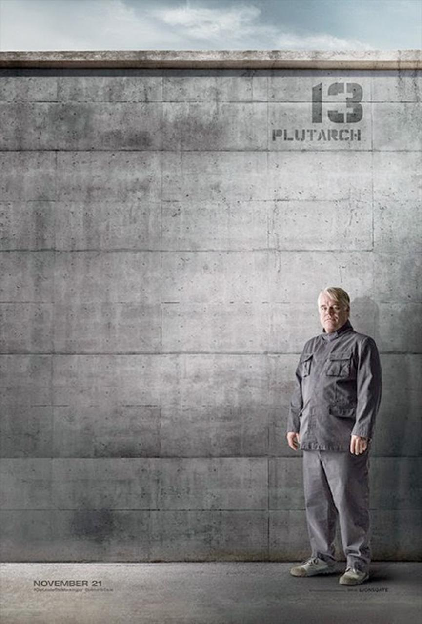 The-Hunger-Games-Mockingjay-Poster-Plutarch