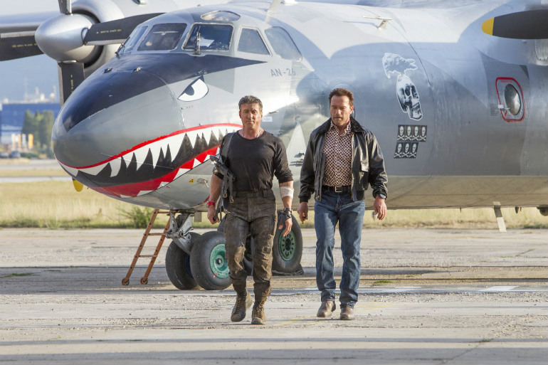 arnie-expendables-3-5