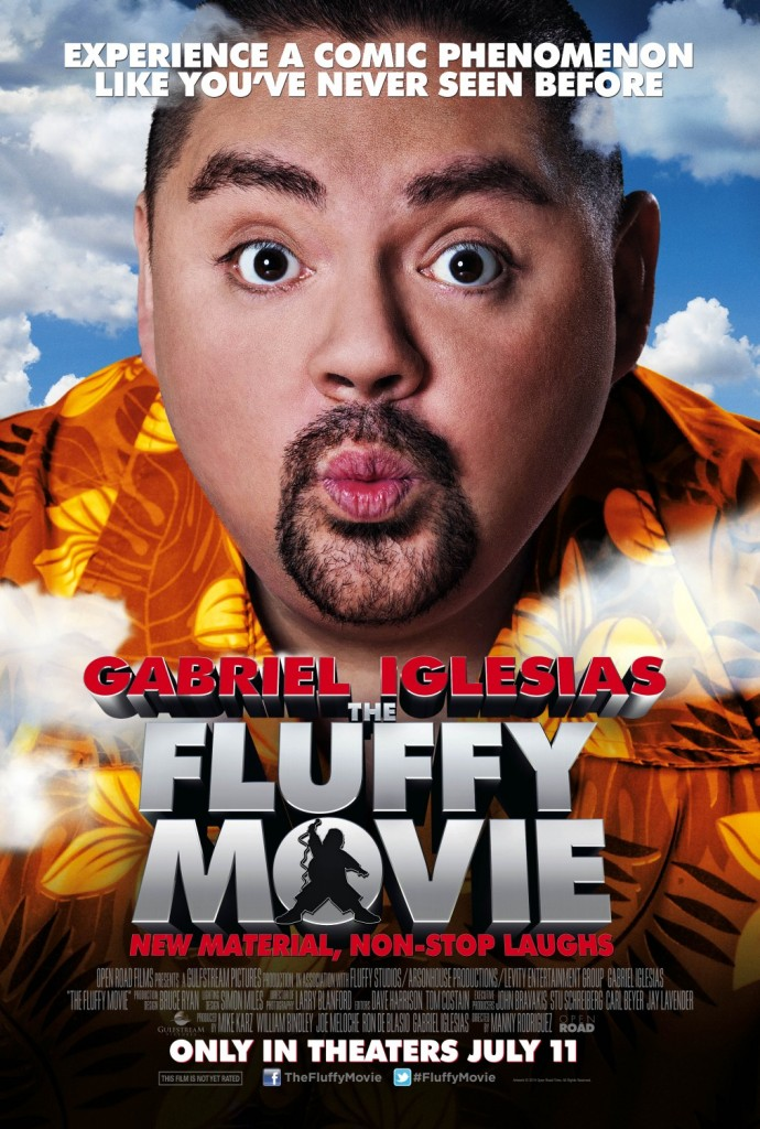 fluffy_movie_xlg