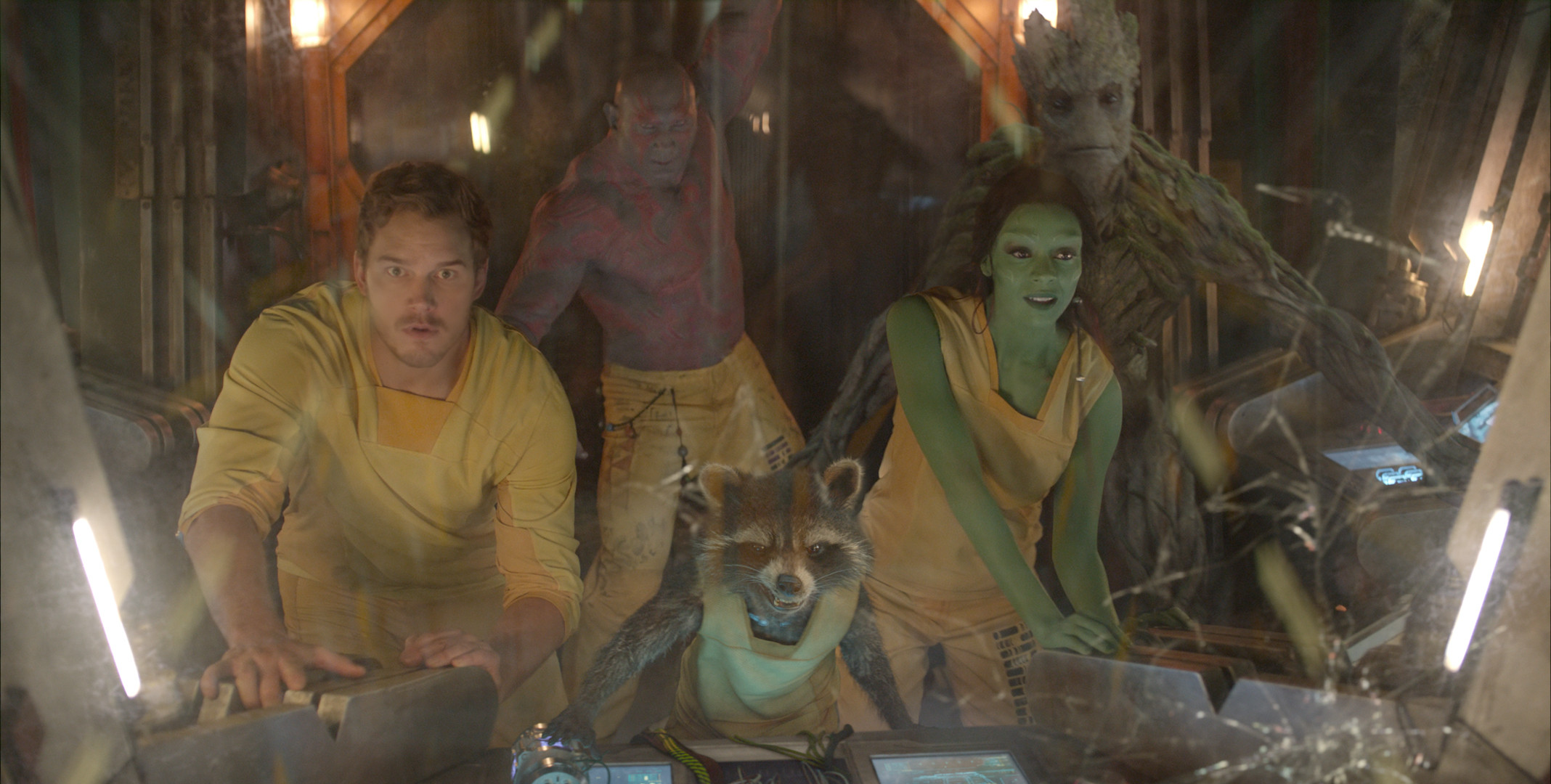 guardians-of-the-galaxy-team-2