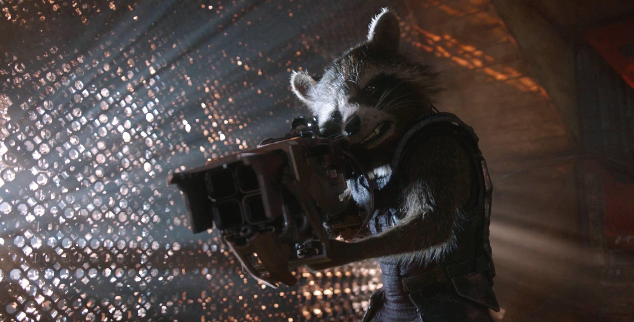 rocket-raccoon-guardians-of-the-galaxy-bradley-cooper