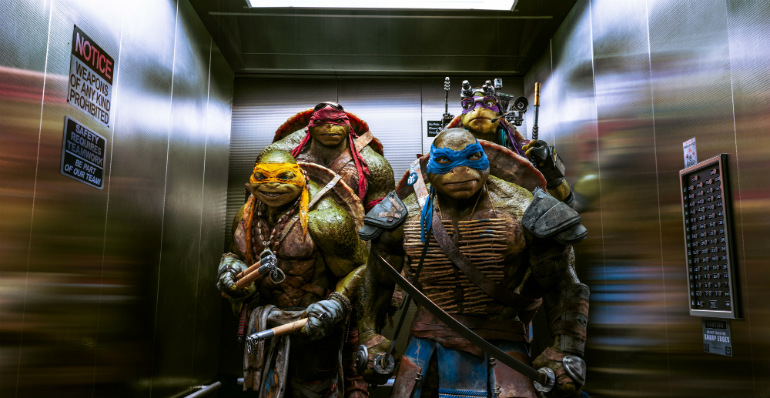 teenage-mutant-ninja-turtles-elevator