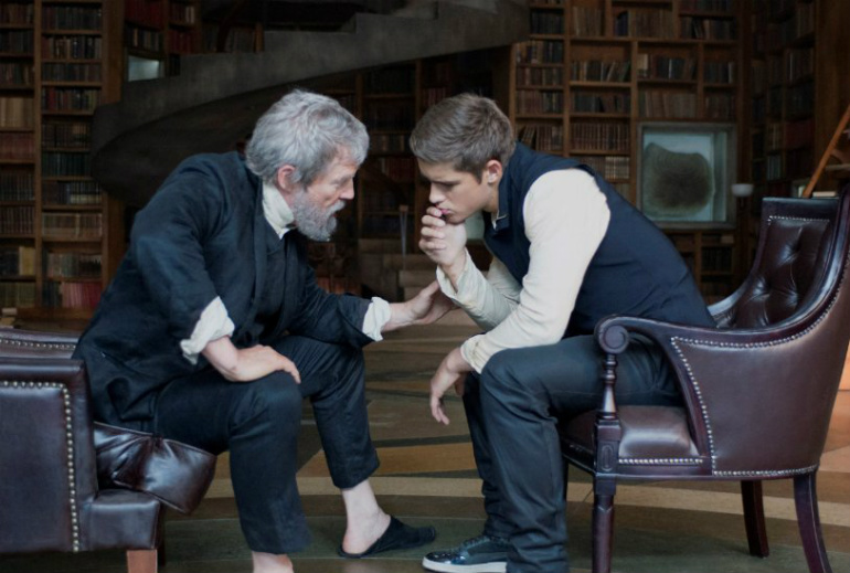 the-giver-movie1
