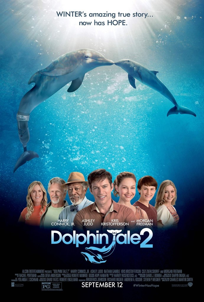 dolphin_tale_two_ver2_xxlg
