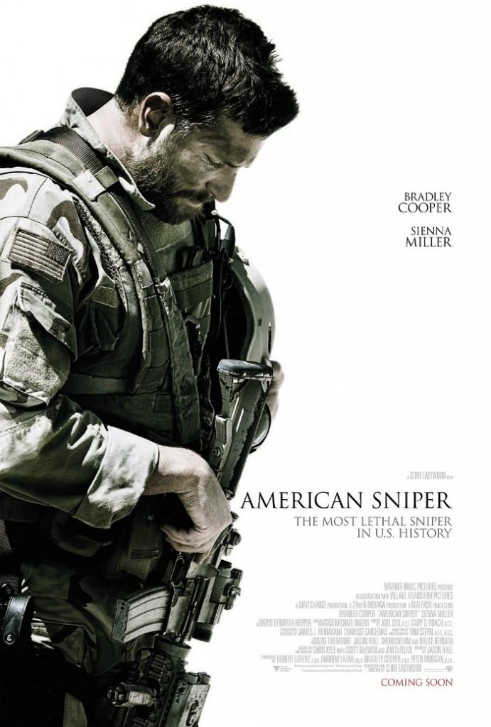 american_sniper_bradley_cooper