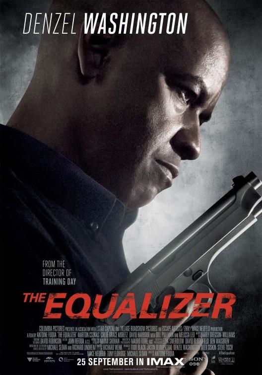 equalizer_ver5