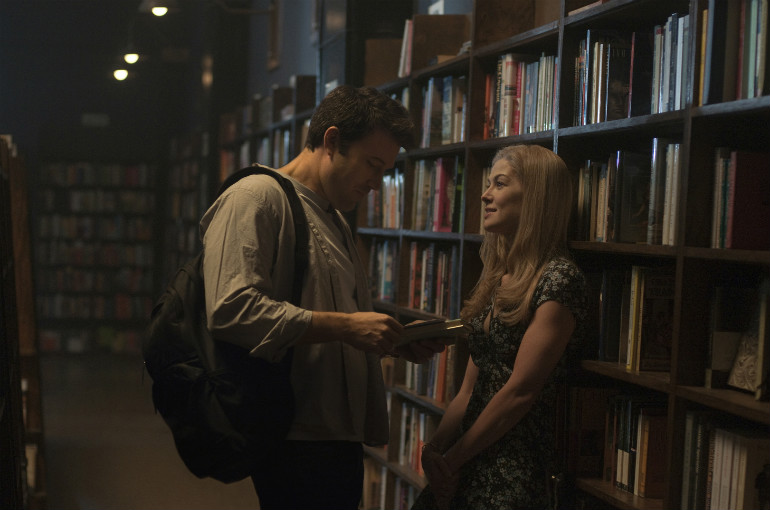 gone-girl-ben-affleck-rosamund-pike1