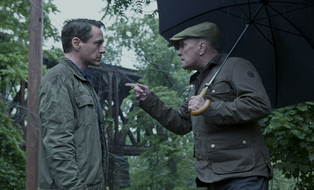 the-judge-robert-downey-jr-robert-duvall-2014