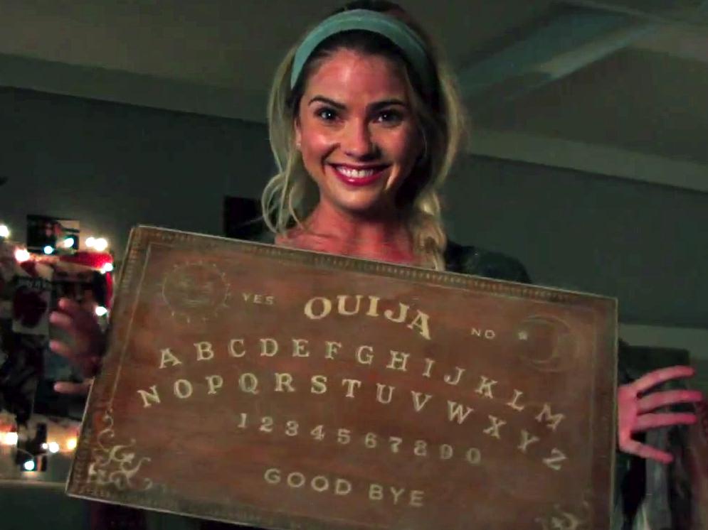 Ouija 2014 movie still 4