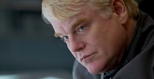 philip-seymour-hoffman-not-digitally-recreated-in-mockingjay-112646-hunger-games-mockingjay-director-refused-to-use-digital-phillip-seymou