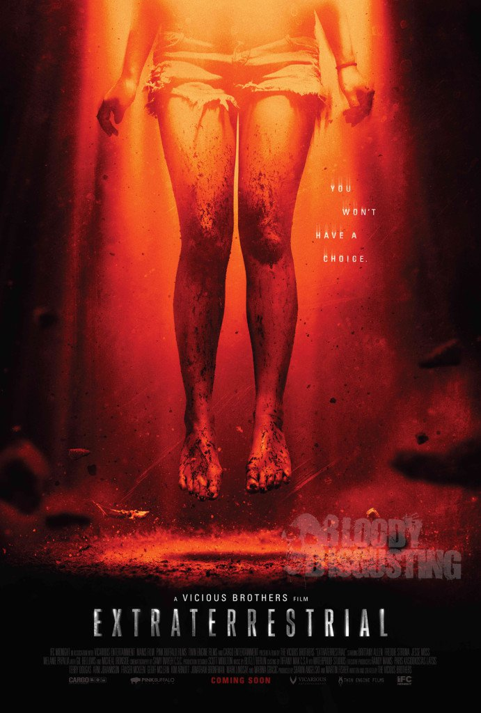 Extraterrestrial-Poster-1