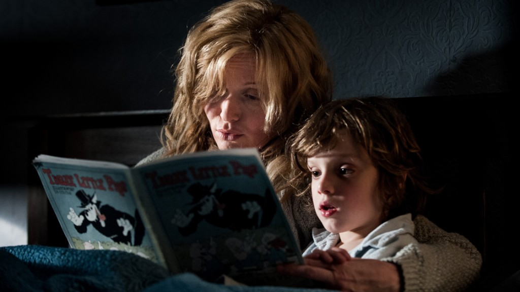 The-Babadook1