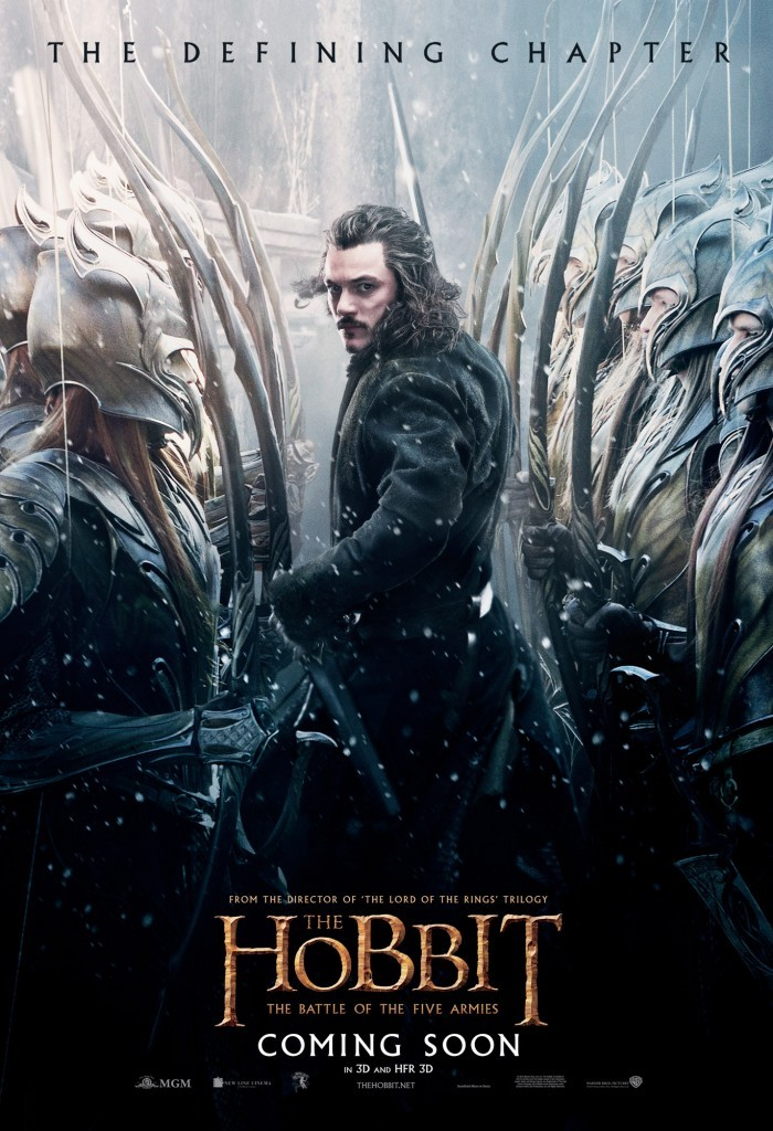 The-Hobbit-Battle-of-the-Five-Armies-poster-7-700x1024