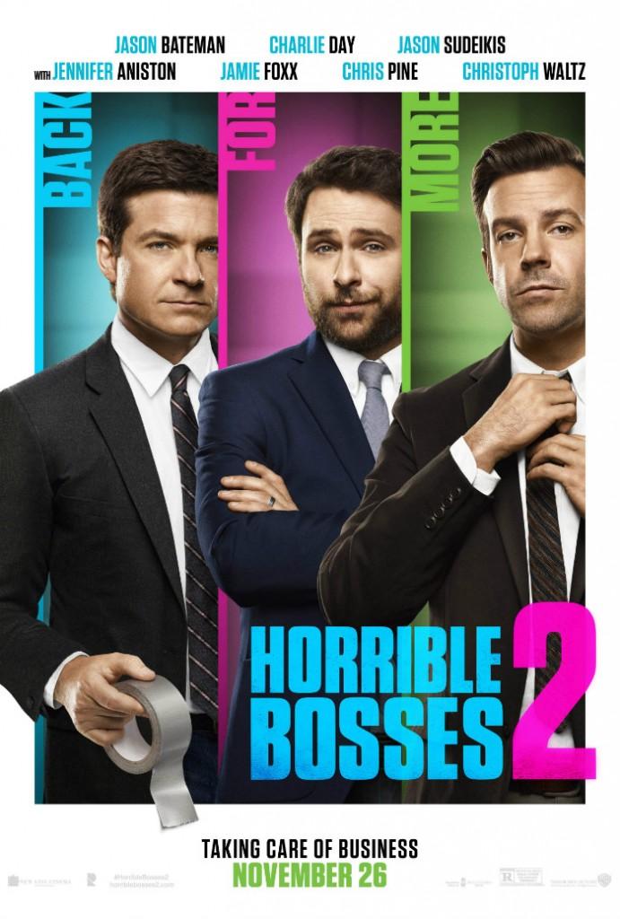 horrible-bosses-2-poster