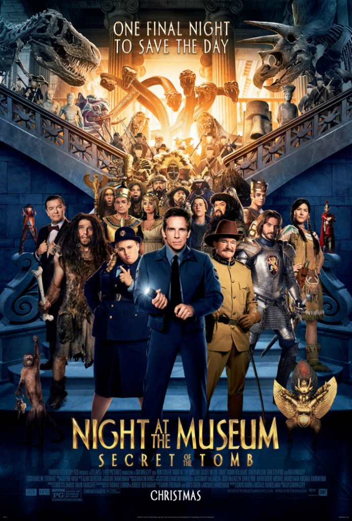 night_at_the_museum_secret_of_the_tomb