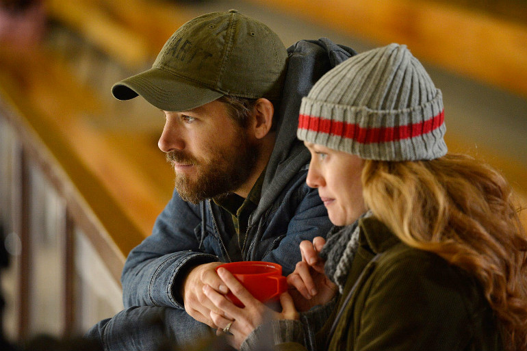 the-captive-ryan-reynolds-michelle
