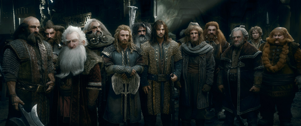 the-hobbit-the-battle-of-the-five-armies-dwarves-group