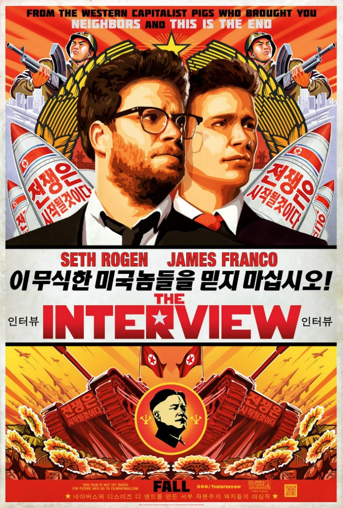 the-interview-poster-seth-rogen-james-franco