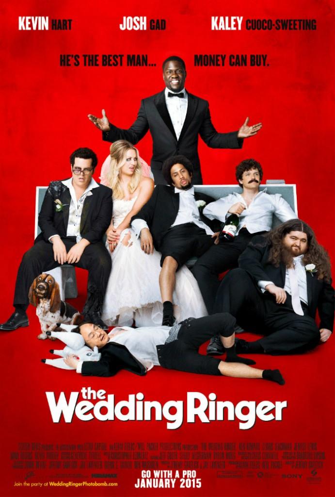 wedding_ringer_poster