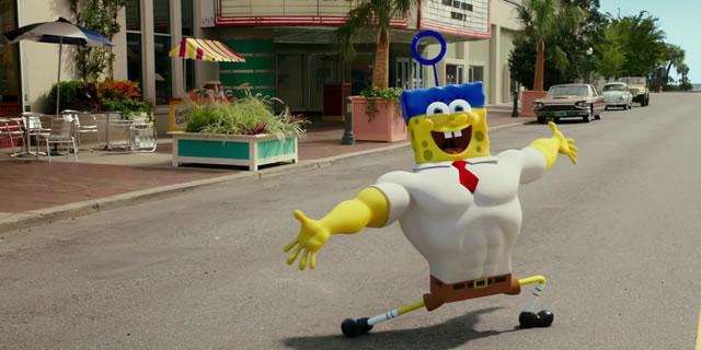 spongebob-movie-2-trailer-10302014-143315