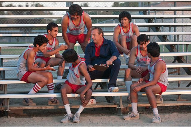 08MAR2015 - McFarland USA Pic 3