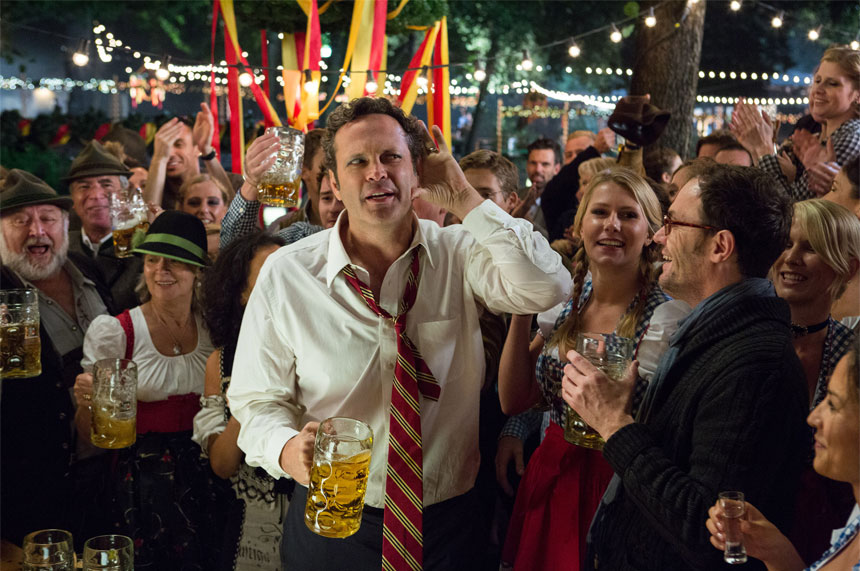 17MAR2015 - Unfinished Business Movie Still 12