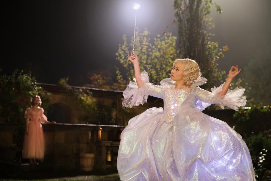 Cinderella-Fairy-God-Mother