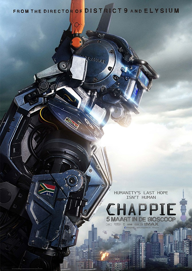 chappie-poster04