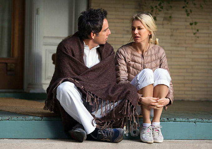 03APR2015 - While we're young movie sitll 2