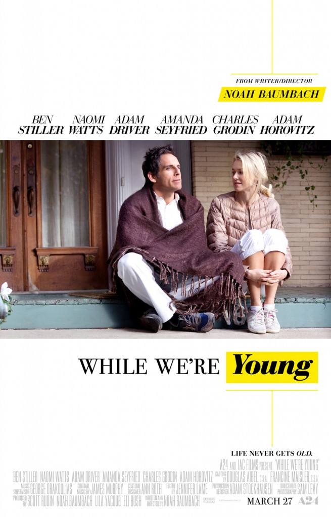03APR2015 - while-were-young-poster