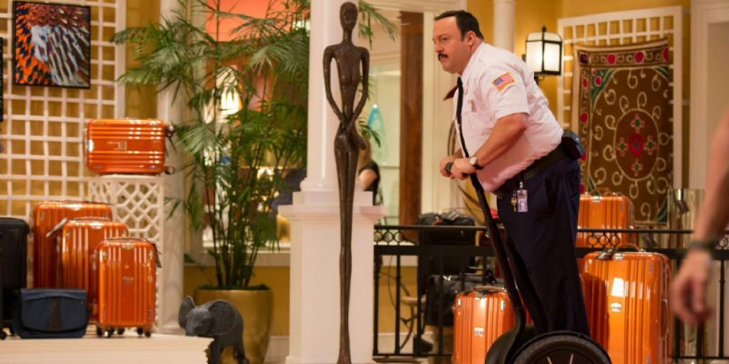 mall cop 2 movie still - 28APR2015
