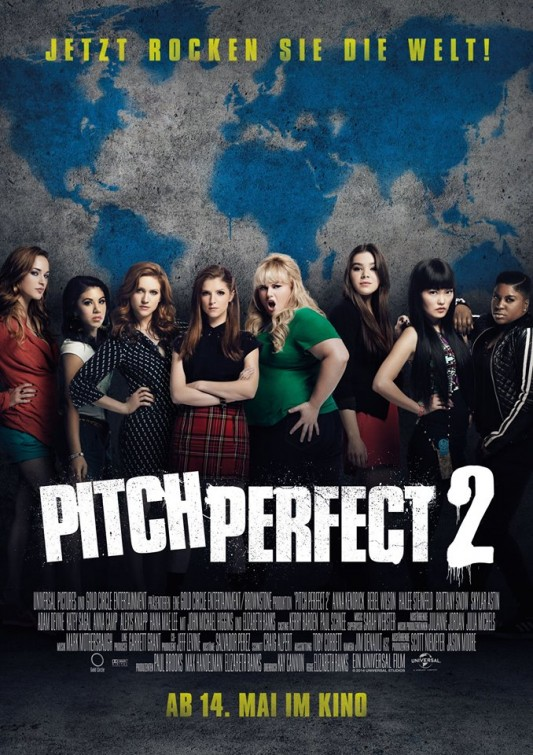 Pitch-Perfect-2-2015-movie-poster - 29MAY2015
