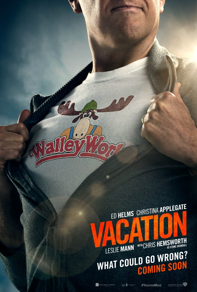 Vacation-Movie-Poster 2015