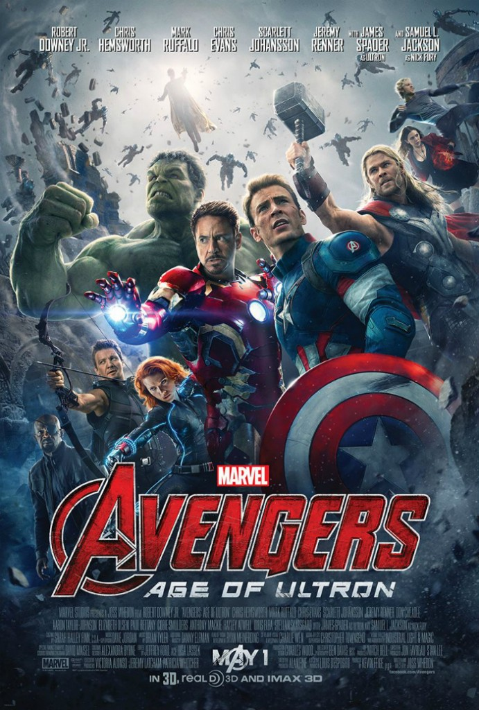 avengers-age-of-ultron - 14MAY2015