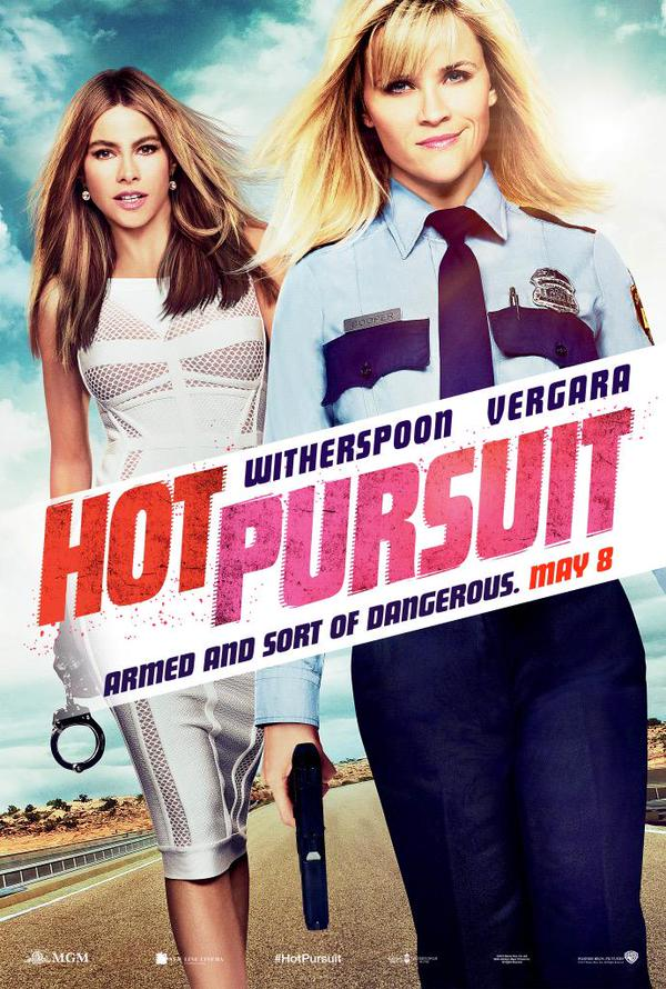 hot-pursuit-official movie poster - 25MAY2015