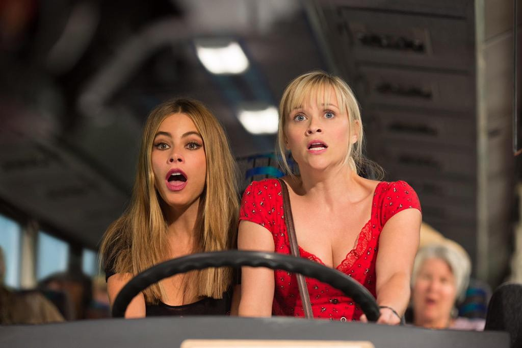 hot pursuit scared face - 25MAY2015