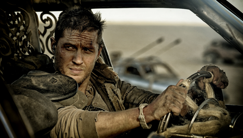 mad-max-fury-road-movie-43 - 20MAY2015
