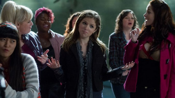 pitch_perfect_anna_kendrick_a_l - 29MAY2015
