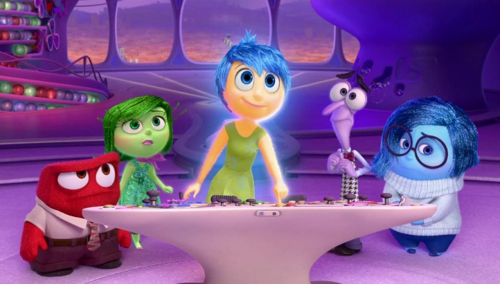 Inside-Out-Movie-Review-Image-1 - 29jun2015