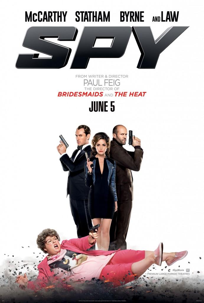 SPY-movie-poster - 14JUN2015