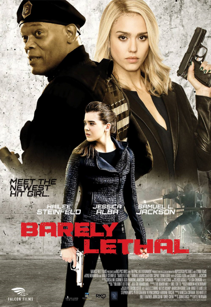 barely-lethal-poster - 11JUN2015