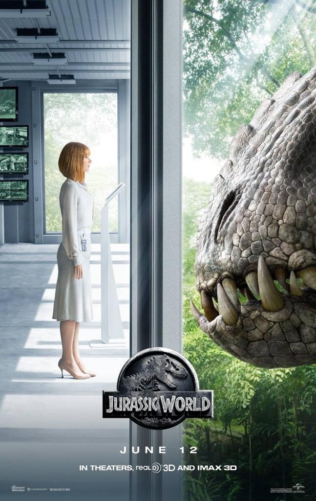 jurassic-world-poster03