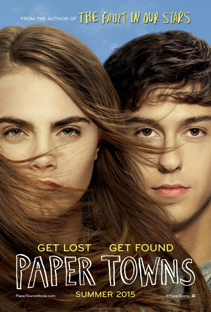 PaperTowns_Poster_large (1)