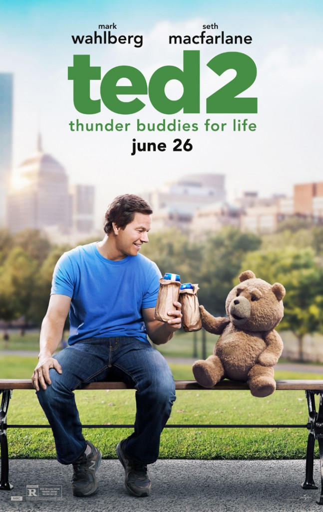 Ted-2-Movie-Poster-2