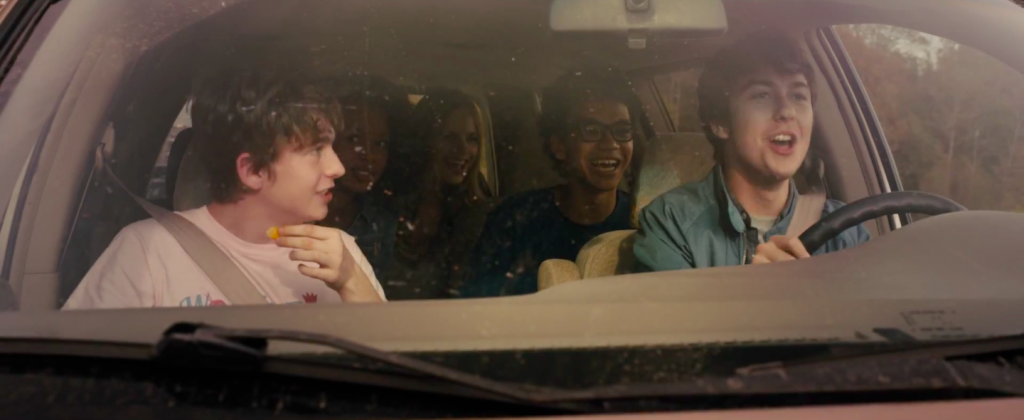 paper-towns-trailer-screencaps-cara-delevingne-nat-wolff-79