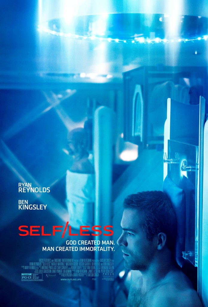 selfless_poster - 24JUL2015