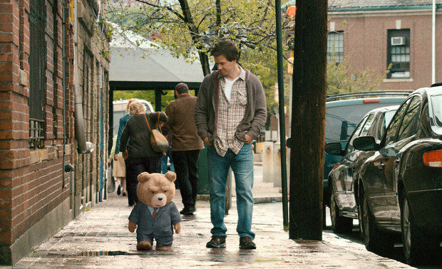 ted - 10JULY2015