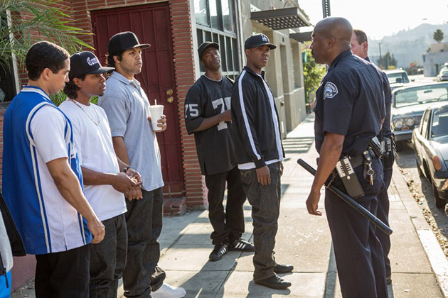 Straight-Outta-Compton-Movie-Still-2 - 22AUG2015
